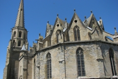 mirepoix-cathedral2
